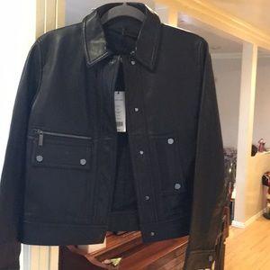 Helmut Lang women's jacket